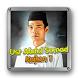 Ust. Abdul Somad - Kajian 1