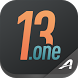 13.One - Half Marathon by ACTIVE Network, LLC
