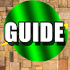 Guide For Fruit Ninja: Tips by appgges231