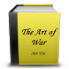 The Art of War - eBook by PUBLICDOMAIN