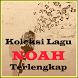Koleksi Lagu Noah Terlengkap by Arlinku Studio