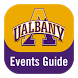 UAlbany Events Guide by KitApps, Inc.