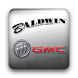 Baldwin Buick GMC by AutoMotionTV