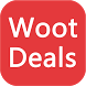 Woot Deals by Haoxun Technology Co., Ltd.