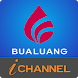 Bualuang iChannel by Bualuang Securities