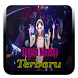 Dugem Nonstop Terbaru by chandra dev
