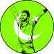 Watch Cricket T20 Live Pak Ind by CRICT20 WORLD LIVE