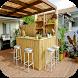 DIY bamboo craft ideas by Back Sodor