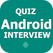 Best Quiz Android Interview by SmartQuiz Learning
