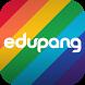 에듀팡-교육비 할인,교육정보 및 소식,학원찾기,무료강의 by EDUPANG
