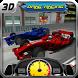 Formula Drag Racing 3D 2016 by 3D Games Era