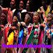 Black Gospel Greatest Songs by Globez Lamp