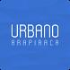 APP URBANO - ARAPIRACA by Mobirocket.ws