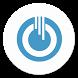 Doscar Apps Distribución by Doscar