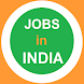 Jobs in India - Delhi Jobs by TWKidsApps