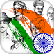Indian Freedom Fighters Biography in Hindi by Mobilityappz