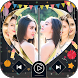 Photo Movie Maker with Song by Jammes Scootty