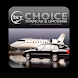1st Choice by Limolabs LLC