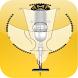 Radio Mision Catolica by Daniel Castillon