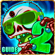 New Cheat; Plant vs Zombies 2 Tip