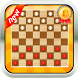Checkers Classic - 2 Player by topdev60