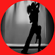 Kizomba Music Free by Murzapp