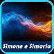 Simone E Simaria Musica Letras by Musik Jinx