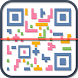 QR Code Scanner & Generator by M.T Player