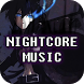 Nightcore Music by Music Studio Entertainment