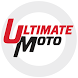 Ultimate Motorcycle magazine by Coram Publishing, LLC