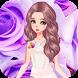 Princess Beauty Salon Dress Up by Dress Up Star Girl Game