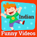 Indian Funny Videos Comedy by Tourist Places India