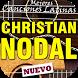 Christian Nodal probablemente adios amor te falle by Mejores Canciones Musicas y Letras Latinas