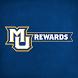 MU Rewards by SuperFanU, Inc