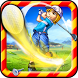 3D Golf Talent by UP Game