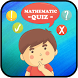 Funny Mathematic Game by vsApp