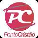Portal Gospel - Ponto Cristão by Ponto Cristão