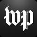 The Washington Post Classic by The Washington Post