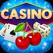 WildTangent Casino: FREE Slots