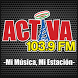 Activa Greenville by TBLC Media