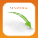 XL-S Medical by Omega Pharma NV
