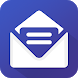 Free E Mail Inbox : All-in-one , Login, Read, Send
