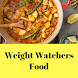 Weight Watcher's Food's