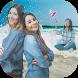 Photo Blender - Photo Mixer by BN Infotech