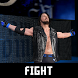 Action Wresling WWE Updates