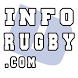 INFO RUGBY by INFO RUGBY