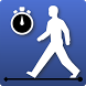 TOHRC Walk Timer (Unreleased) by The Ottawa Hospital Rehab Centre (Edward Lemaire)