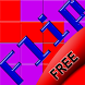 Flip Puzzle Game Free by Friends Tree House Games LLC