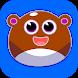 Doudou Land Saga 2 by Hyrinor games