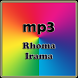 Lagu Rhoma Irama mp3 by hasatera0